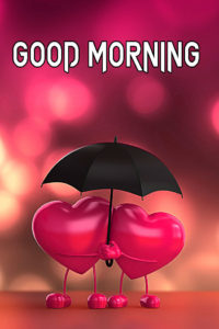 A Very Good Morning Images Wallpaper For friend