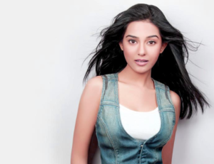 Bollywood Actress Images photo picture download