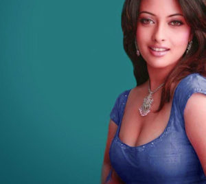 Bollywood Actress Images photo picture for facebook