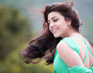 Bollywood Actress Images wallpaper photo download