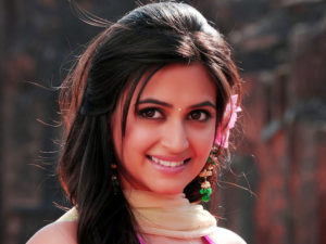 Bollywood Actress Images photo for friend