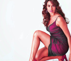 Bollywood Actress Images pics picture for whatsapp