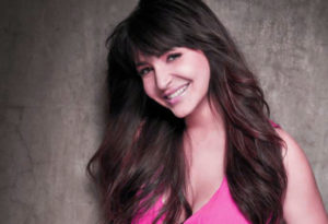 Bollywood Actress Images picture photo download
