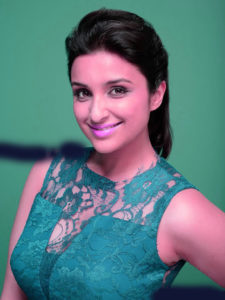 Bollywood Actress Images pics photo for facebook