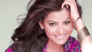 Bollywood Actress Images wallpaper pics for whatsapp