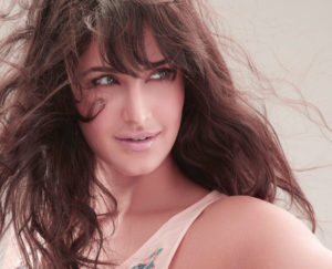 Bollywood Actress Images picture photo for whatsapp