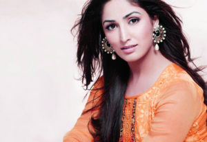 Bollywood Actress Images wallpaper photo pics for facebook