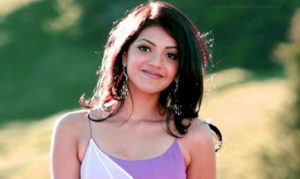 Bollywood Actress Images picture photo for friend