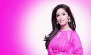 Bollywood Actress Images picture pics download