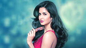 Bollywood Actress Images wallpaper pics photo download