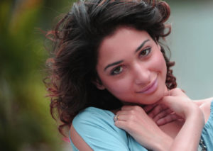 Bollywood Actress Images wallpaper photo picture download