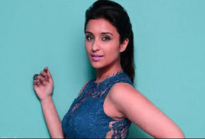 Bollywood Actress Images wallpaper picture for whatsapp