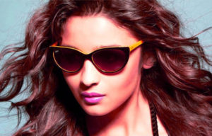 Bollywood Actress Images photo pics for facebook