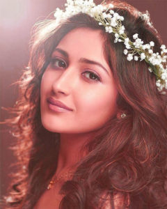 Bollywood Actress Images picture pics for friend