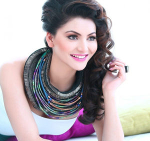 Bollywood Actress Images wallpaper picture pics download