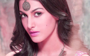 Bollywood Actress Images photo pics for whatsapp