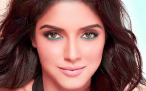 Bollywood Actress Images picture photo for best friend