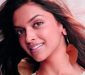 Bollywood Actress Images wallpaper photo for facebook