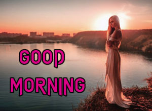 Art Good Morning Images picture photo download