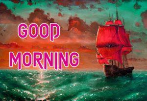Art Good Morning Images photo pis download