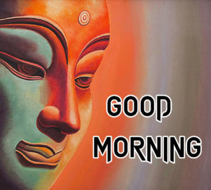 Art Good Morning Images wallpaper pics for friend