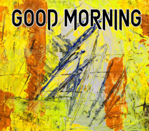 Art Good Morning Images wallpaper picture download