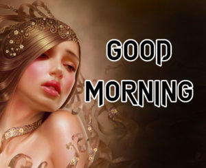 Art Good Morning Images wallpaper photo for friend