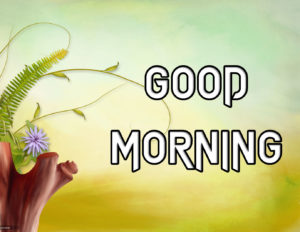 Art Good Morning Images photo picture download