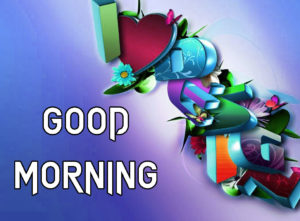 Art Good Morning Images picture photo for friend