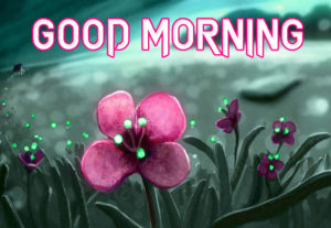 Art Good Morning Images wallpaper pics for facebook