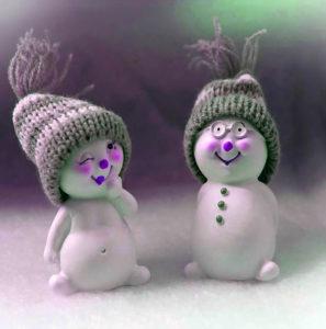 Beautiful Cute Whatsapp DP Profile Pic Images wallpaper photo download