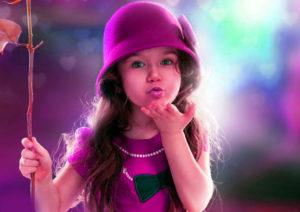 Beautiful Cute Whatsapp DP Profile Pic Images wallpaper pics download