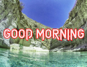 Beautiful Good Morning Images Wallpaper Pics Download for Facebook
