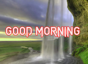 Beautiful Good Morning Images HD Download & Share