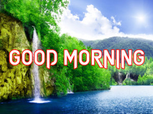 Beautiful Good Morning Images Pics With For friend