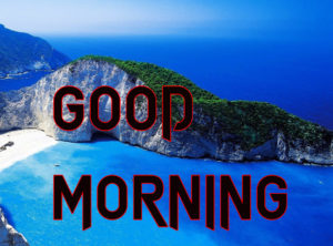Beautiful Good Morning Images Wallpaper Pics Free New