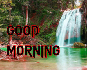 Beautiful Good Morning Images Wallpaper Pics Download