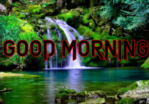 Beautiful Good Morning Images Photo Wallpaper