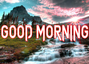 Beautiful Good Morning Images Wallpaper Pics Free for Facebook