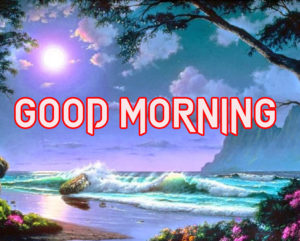 Beautiful Good Morning Images Wallpaper pictures Free Download