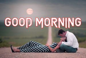 Beautiful Good Morning Images Photo for Lover HD Download
