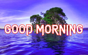 Beautiful Good Morning Images Wallpaper Pics Free