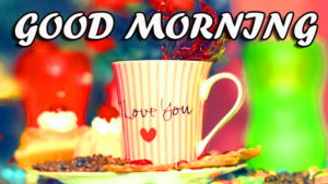 A Very Good Morning Images pics photo wallpaper free hd download