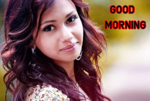Good Morning Images Wallpaper Pics for girlfriend