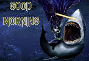 Funny Good Morning Images photo download \