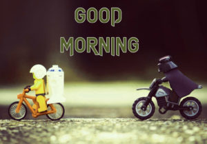 Funny Good Morning Images photo for hd
