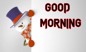 Funny Good Morning Images wallpaper picture downloads