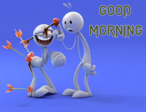 Funny Good Morning Images wallpaper pics download