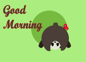 Funny Good Morning Images wallpaper photo download