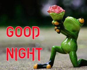 Funny Good Night Images pics wallpaper download